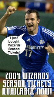 wizardstickets.jpg